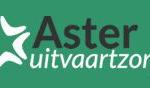 asteruitvaartzorg-logo